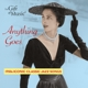 Fitzgerald,Ella :Anything Goes-1950s Iconic Classic Jazz Songs
