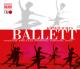 Various :Königliches Ballett