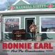 Earl,Ronnie & The Broadcasters :Maxwell Street