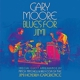 Moore,Gary :Blues For Jimi