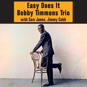 Timmons,Bobby