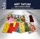 Tatum,Art :9 Classic Albums