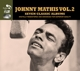 Mathis,Johnny :7 Classic Albums 2