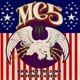 MC5 :Kick Out The Jams