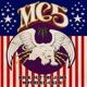 MC5 :Kick Out The Jams