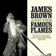 Brown,James :Roots Of Revolution