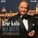 Kollo,René :Das Beste