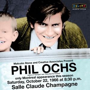 Ochs,Phil