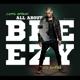 Brown,Chris/DJ Smoke :Mixtape-All About Breezy