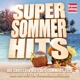 Various :Super Sommerhits 2017