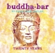 Buddha Bar Presents/Various :Twenty Years