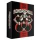 Sondaschule :Schere,Stein,Papier (Akustik Album Fan Box)