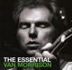 Morrison,Van :The Essential Van Morrison