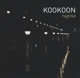 Kookoon :Nightfall