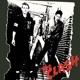 Clash,The :The Clash