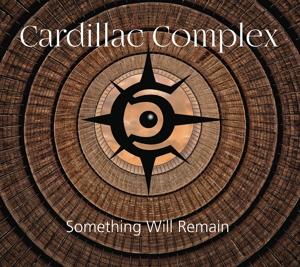 Cardillac Complex