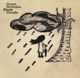 Nicholas,Grant :Black Clouds (EP)