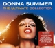 Summer,Donna :Ultimate Collection