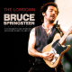 Springsteen,Bruce :The Lowdown