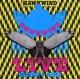 Hawkwind :Live Seventy Nine (Expanded & Remastert)