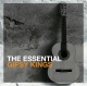 Gipsy Kings :The Essential Gipsy Kings