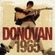 Donovan :1965