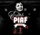 Piaf,Edith :Olypmia 55