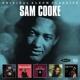 Cooke,Sam :Original Album Classics