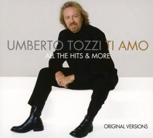 Tozzi,Umberto
