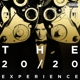 Timberlake,Justin :The 20/20 Experience-2 of 2 (Deluxe)