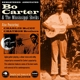 Carter,Bo Feat. Alexander,Texas & McCoy,Charlie :Bo Carter & The Mississippi Sheiks