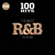 Various :100 Hits-Best R&B