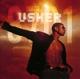 Usher :8701