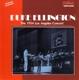 Ellington,Duke :1954 Concert