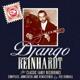 Reinhardt,Django :Classic Early Recordings
