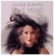 Zuraitis,Nicole :Hive Mind
