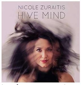 Zuraitis,Nicole