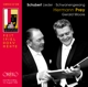 Prey,Hermann/Moore,Gerald :Lieder