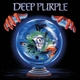Deep Purple :Slaves And Masters (Expanded Edition)