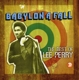 Perry,Lee :Babylon A Fall (The Best Of Lee Perry 2CD)