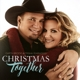 Brooks,Garth :Christmas Together