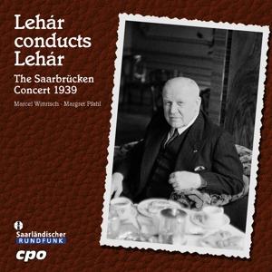 Lehar,Franz