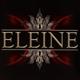 Eleine :Eleine