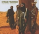 Finatawa,Etran :The Sahara Sessions