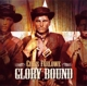 Farlowe,Chris :Glory Bound