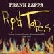 Zappa,Frank :Road Tapes ?3 (2CD)