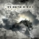Threshold :The Ravages Of Time/The Best Of