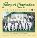 Fairport Convention :The Cropredy Box