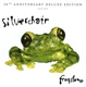 Silverchair :Frogstomp 20th Anniversary