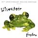 Silverchair :Frogstomp 20th Anniversary